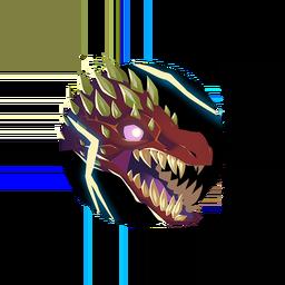Shockjaw Nayzaga Illustrated Full Icon.png