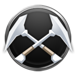 Chain Blades icon.png