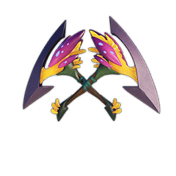 Death Blossoms Icon.png