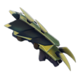 Stormbracers Icon 001.png