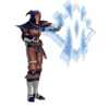 The Unseen (Hunt Arrival) Icon.png