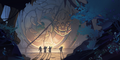 What Evil Lurks Picture.png