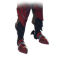Embergreaves Icon 001.png