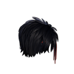 Guerilla Headband Icon.png