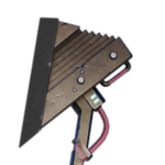 Skymetal Axe Icon 001.png