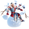 Stay Frosty Icon.png