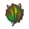 Terra Orb Icon 001.png