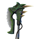 Thundering Scythe Icon.png