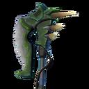 Thundering Scythe Icon.png