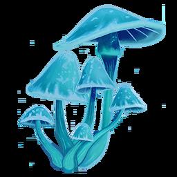 Wild Mooncap Icon.png