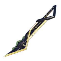 Champion's Sword Icon 001.png