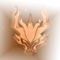 Hellion Flare Icon 001.png