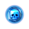 Icy Grave Icon 001.png