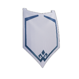 Sandereben's Shield (Banner) Icon.png