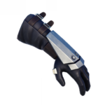 Seismic Battle Gloves Icon.png