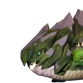 Skarn Mastery Picture.png