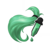Symbiosis Icon.png
