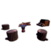Unoccupied Slayer Camp.png
