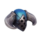 Warden Defender's Jehylm Icon.png