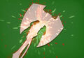 Axe Flare Store Icon 001.jpg