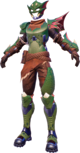 Drask Armour Body Type B Render 001.png