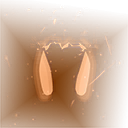 Lightning Rods Flare Icon 001.png