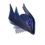 Night Hunter's Bicorne Icon.png