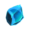 Omnistone Icon 001.png