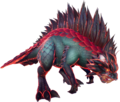Ragetail Gnasher Render 002.png