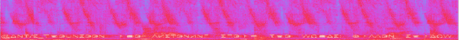 Spectrogram Unseen Cave.png