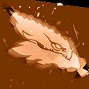 Charrogg Flare Icon 001.png