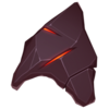 Cracked Knuckle-Scale Icon 001.png