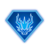 Heroic Icon 001.png