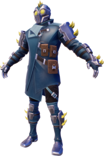 Nayzaga Armour Body Type A Render 001.png