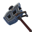 Recruit's Hammer Icon.png
