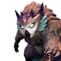 Shrike Mastery Picture.png