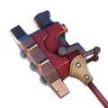 Archonic Inertiator Icon.png