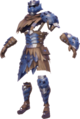 Charrogg Armour Body Type A Render 001.png