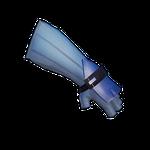 Desperado's Gloves Icon.png