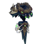 Thornguard Cloak Icon.png
