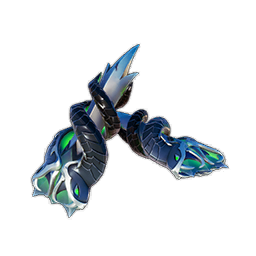 Twisted Serpents Icon 001.png