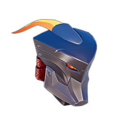 War Head Icon.png