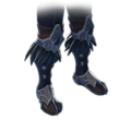 Shrowd Boots Icon 001.png