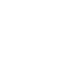 Slayer Badge Icon 001.png