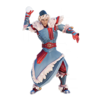 Let It Snowball Emote Icon.png