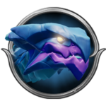 Malkarion Icon Framed.png