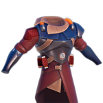 Mechaetheric Boltplate Icon.png