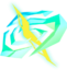 Shard of the Eternal Storm Icon 001.png
