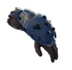 Charrogg Gauntlets Icon 001.png