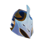 Mythic Barbuta Icon.png